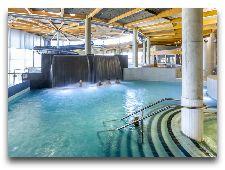 Водный парк: Аквапарк
