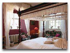 Замок Брохолм: No.4 Люкс Шарлотта