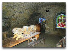Замок Раквере: Замок Раквере
