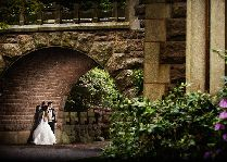 Замок Чулёхольм: Романтика