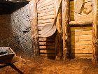 Бохня: Соляная шахта