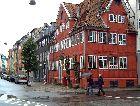 Копенгаген: Копенгаген