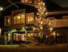 Горнолыжный курорт Клаппен: Рождество в Клаппен