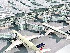 Вроцлав: Аэропорт