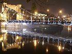 Вроцлав: Мост