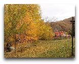 Агверан: Осень в Агверане