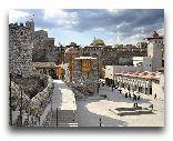 Ахалцихе: Территория крепости