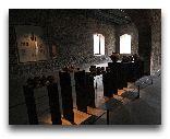Ахалцихе: Музей