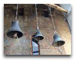 Ахалцихе: Комплекс Вардзия