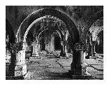 Алаверди: Монастырь Санаин
