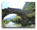 Алаверди: Старинный мост