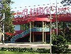 Алматы: Казино в Алма-ате