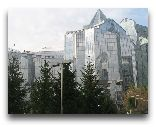 Алматы: Бизнес-центр в Алматы