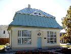 Алуксне: Музей Библии Эрнста Глюка