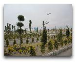 Аваза: територия Авазы