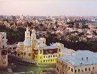Баку: Филармония Баку