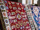 Баку: Бакинский магазин ковров