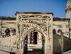 Баку: Мечеть, Старый Город