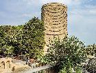 Баку: Девичья Башня, Старый Город
