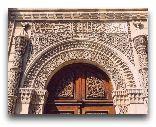 Баку: Баку, Жума мечеть