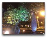 Баку: Бакинский бульвар