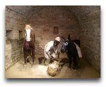 Баку: Храм огнепоклонников