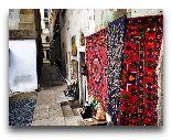 Баку: Cтарый город