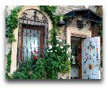 Баку: Сувенирный магазин