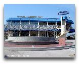 Бар: Морской вокзал Бара