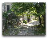 Бар: Улицы старого города