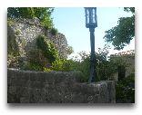 Бар: Фонари старого города