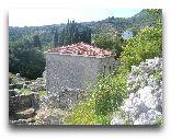 Бар: Церковь старого города