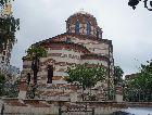 Батуми: Церковь Св.Николая