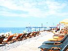 Батуми: Пляж города