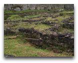 Батуми: Крепость Гонио
