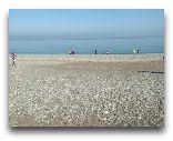 Батуми: Пляж