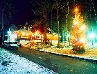 Бирштонас: Новый год