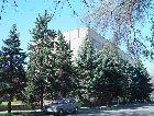 Бишкек: Музей