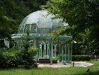 Боржоми: Радонда в Боржомском парке