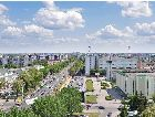 Брест: Панорама Бреста