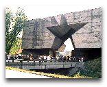 Брест: Бресткая крепость