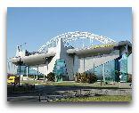 Брест: Дворец спорта