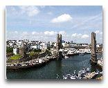 Брест: Мост через реку