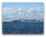Брест: Панорама Бреста 2