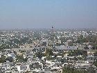 Бухара: Бухара с высоты
