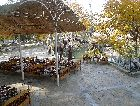 Бухара: Пруд Ляби-Хаус