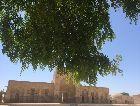 Бухара: Медресе Абдуллазиз-хана