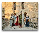 Цесис: Дни Средневековья