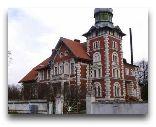 Черняховск: Черняховск