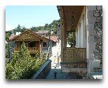 Дилиджан: Самая старая улица города